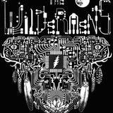 The Wildermens DJ sets