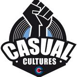 Casual cultures
