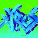 Alex Ramirez_DJ.XYRUS