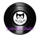 LostBoysRadio