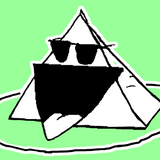Camp Calabash