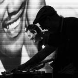 Modernist DJs