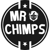 MR CHIMPS