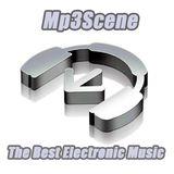 Mp3Scene