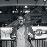 DJ Jeen Clein Mix 2013