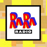 RARARADIO_EHV