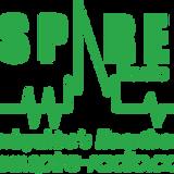 Spire Radio - Kentucky Jelly 2 September, 2018