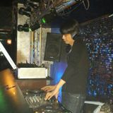 EDM_DJ Len Su 2015 11 03 Mix