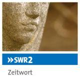 """02.031808: Kleists """"Zerbrochener Krug"""" sorgt für einen Theaterskandal"""