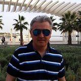 Paul Codreanu