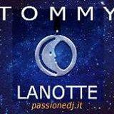 DjTommy Lanotte Genova