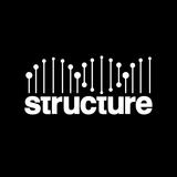 StructureTM