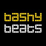 The Bashy Beats Show