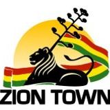 Zion Town