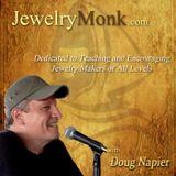 JewelryMonk Podcast