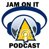 JAM On It Productions