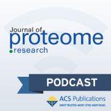 JPR Podcast - January 1, 2008
