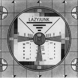 Junkett/LazyTempoCru