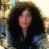 Time to Mend  - Tonya M. Faris