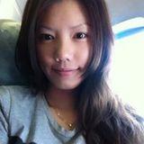 Christie Chung