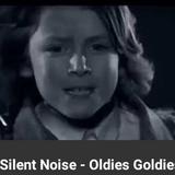 Silent Noise  Lab