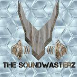 TheSoundWasterz