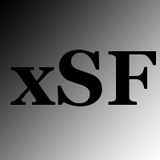 Friday Night xSF - 6th March 2015
