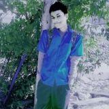 Ðeejay Shekhar