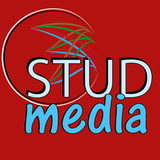 studmedia