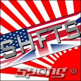 SHFTS Season 5 Episode 26
