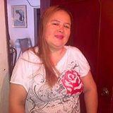 Sandra Milena Muñoz Galvis