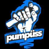 Pumpüss FM