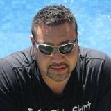 Jason Tapungao