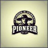 Nhựt Nam Pioneer