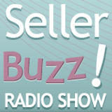 EPISODE 7 - SellerBuzz Radio Discusses Postage & Interview w/ Tony Ford