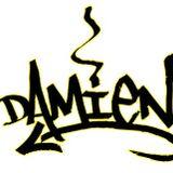 Damienskelton