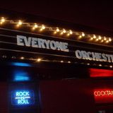 Everyone Orchestra: Live in At