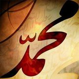 SayedAbouelkhair