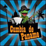 Cumbia de Paname