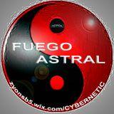 MC FUEGO ASTRAL