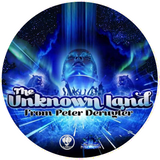 The unknown land live