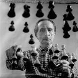 Friends Of Chess