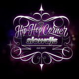 Hip Hop Corner