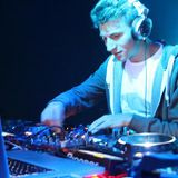 Phil Morris - Music Updates Top10 March House Mix