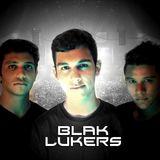 Blak Lukers