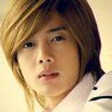 Linkin Gioong