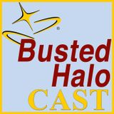 Busted Halo Cast