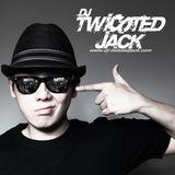 DJ Twisted Jack
