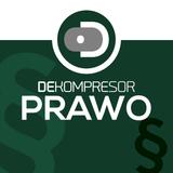 DEKOMPRESOR /PRAWO