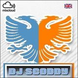 DJ SCODDY, Best of May (Podcast)